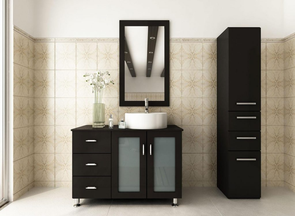 Bathroom Vanities Phoenix Az Home Design Ideas