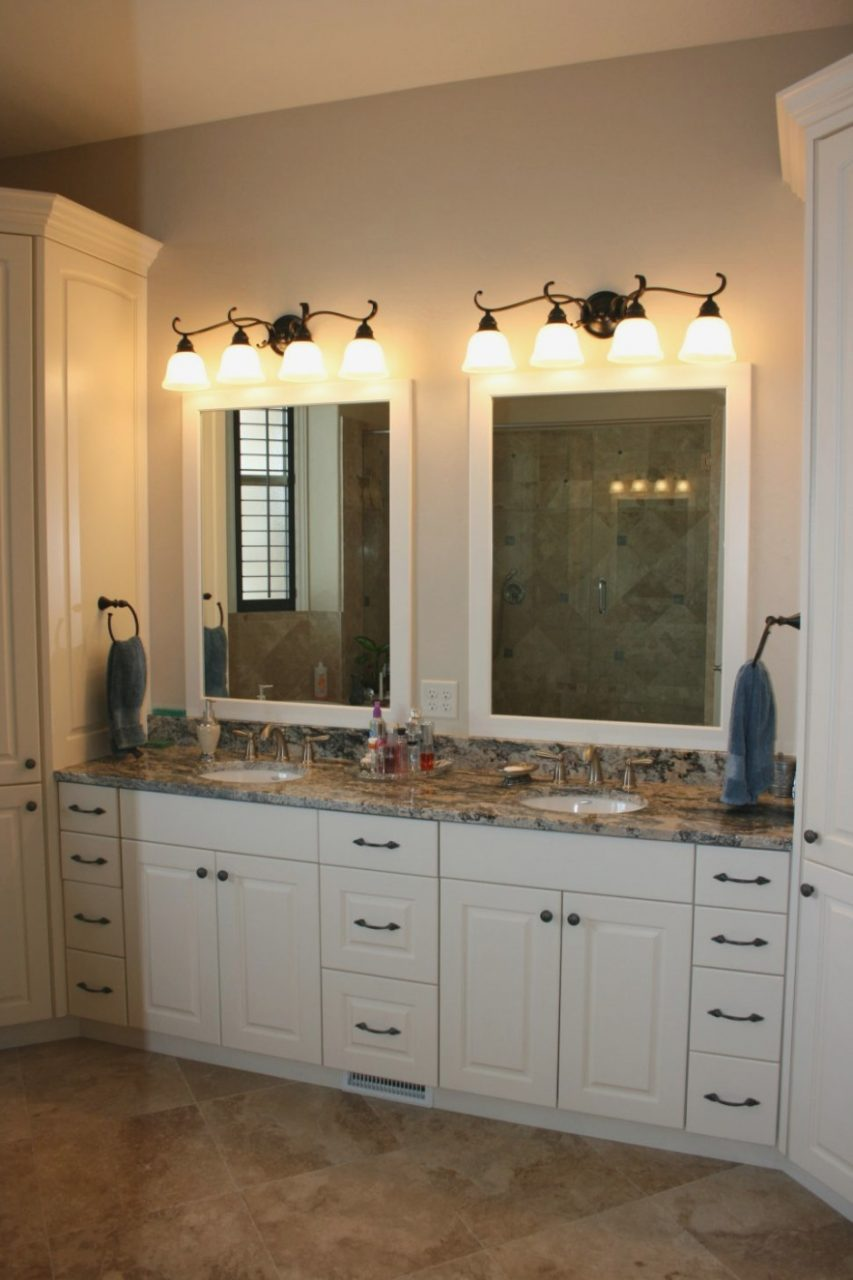 Bathroom Vanities Phoenix Az Utah Elegant J K 12 Bathroom
