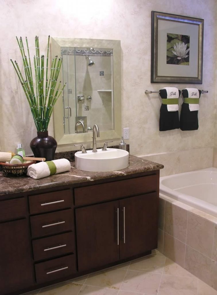 Bathroom Vanities Phoenix Modern Bathroom Decoration