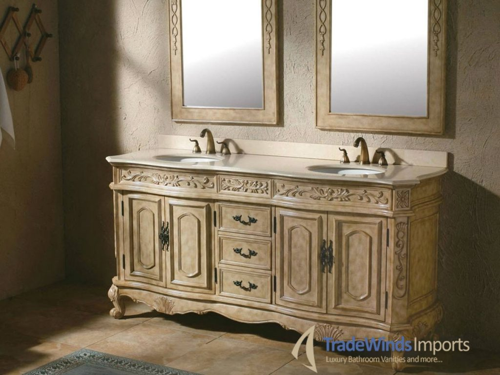 Bathroom Vanities That Look Like Furniture Lefthandsintlco