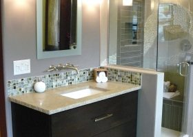 Bathroom Vanities Tucson