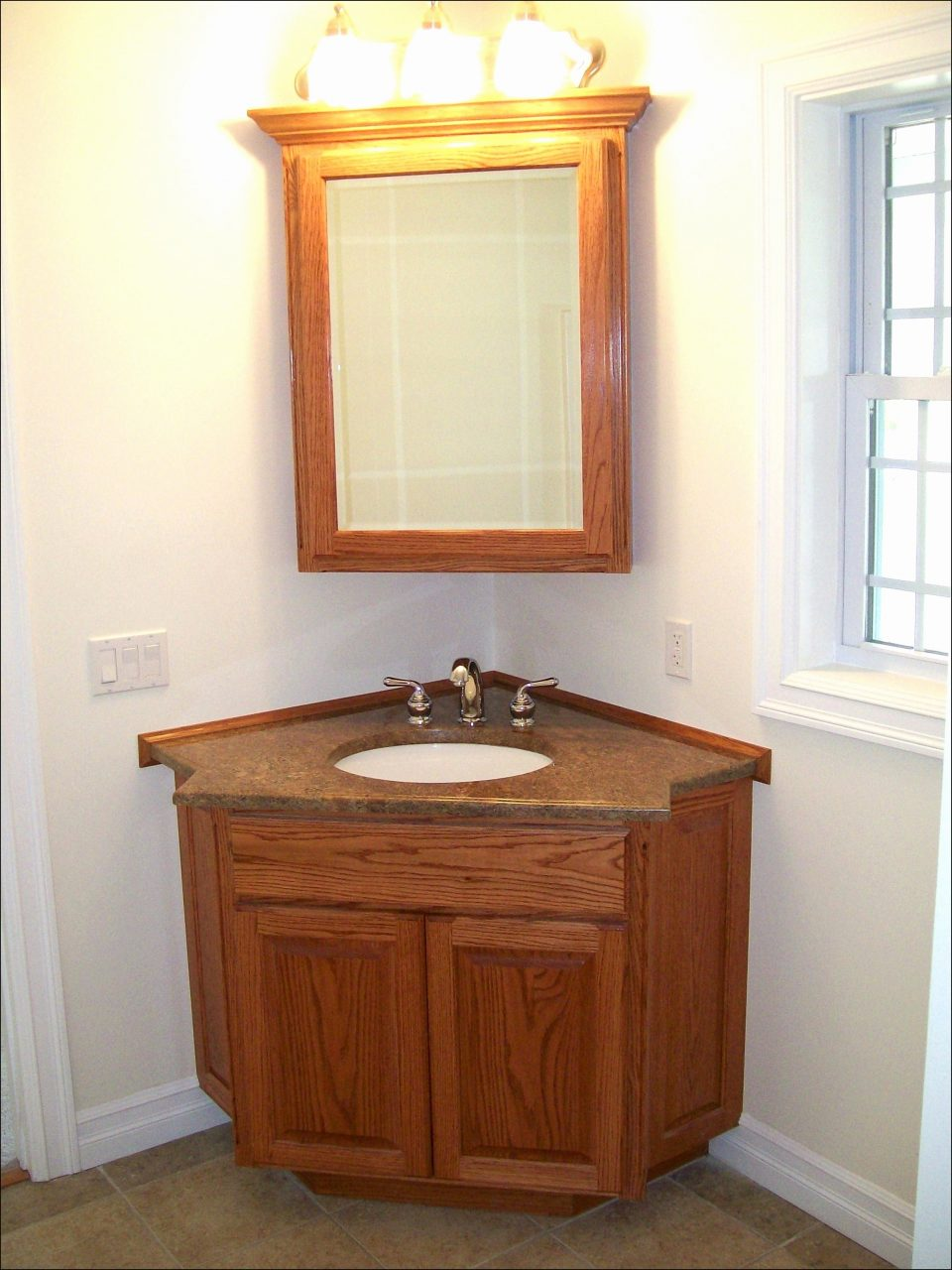 Bathroom Vanities Under 300 Redecorating Bathroom On A Budget Lowes