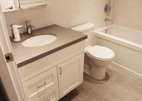 Bathroom Vanities Vancouver