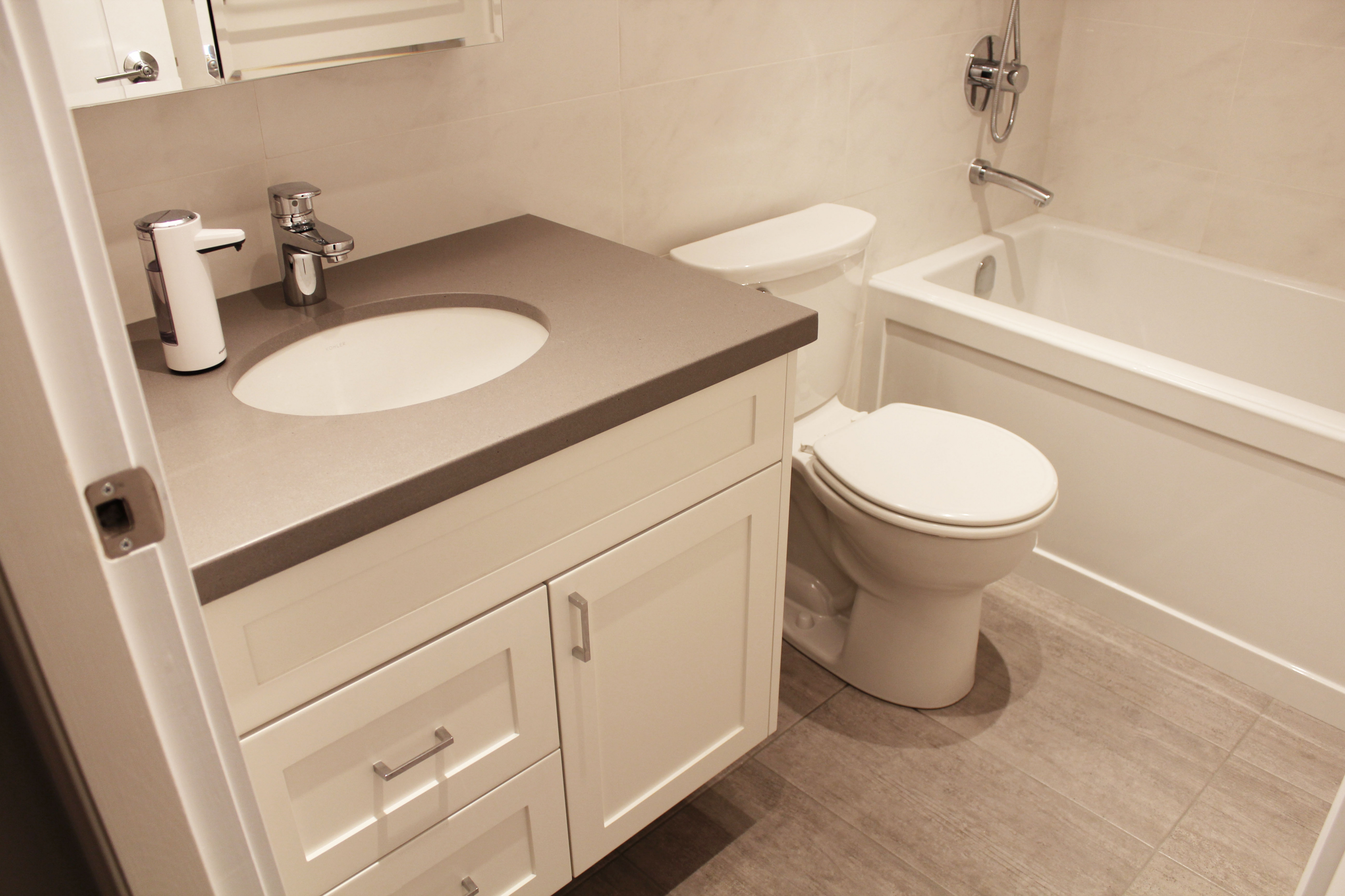 Bathroom Vanities Vancouver Bc Cbdlotionpro