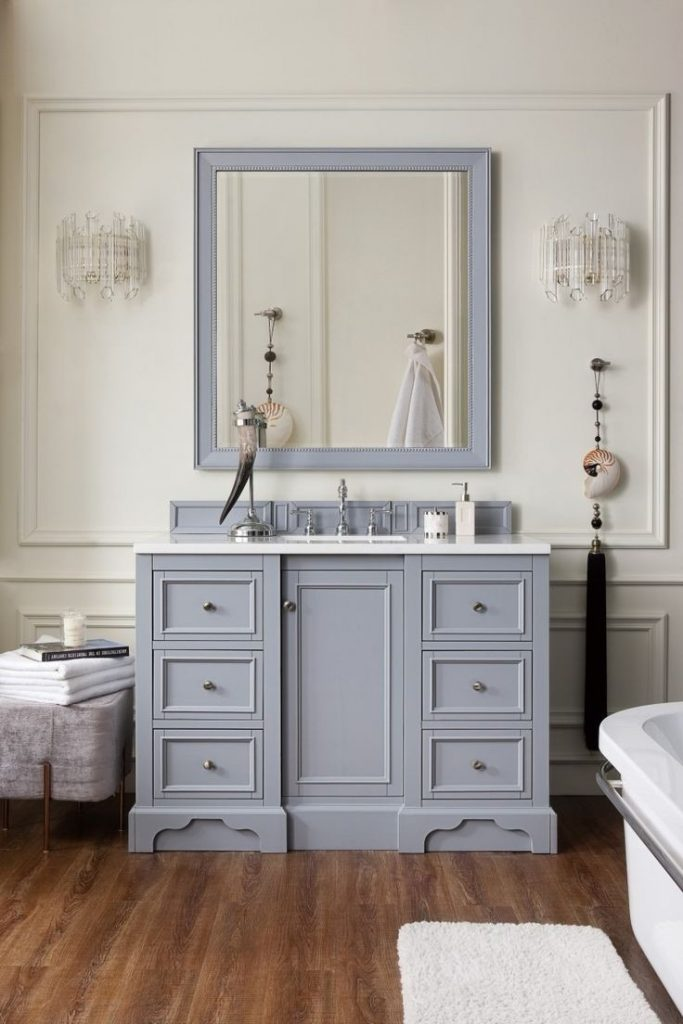 Bathroom Vanities Vancouver Bc Fresh 53 Best 60 Single Sink