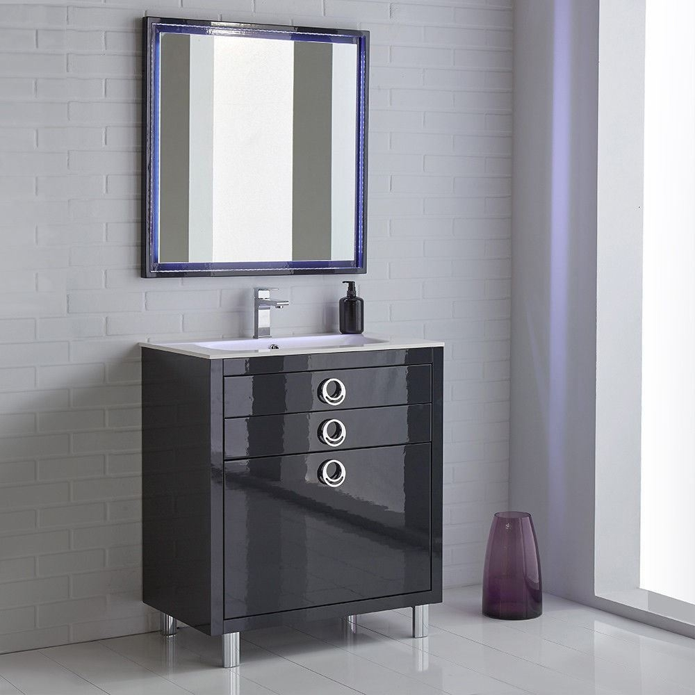 Bathroom Vanities Vancouver Wa Vanity Ideas