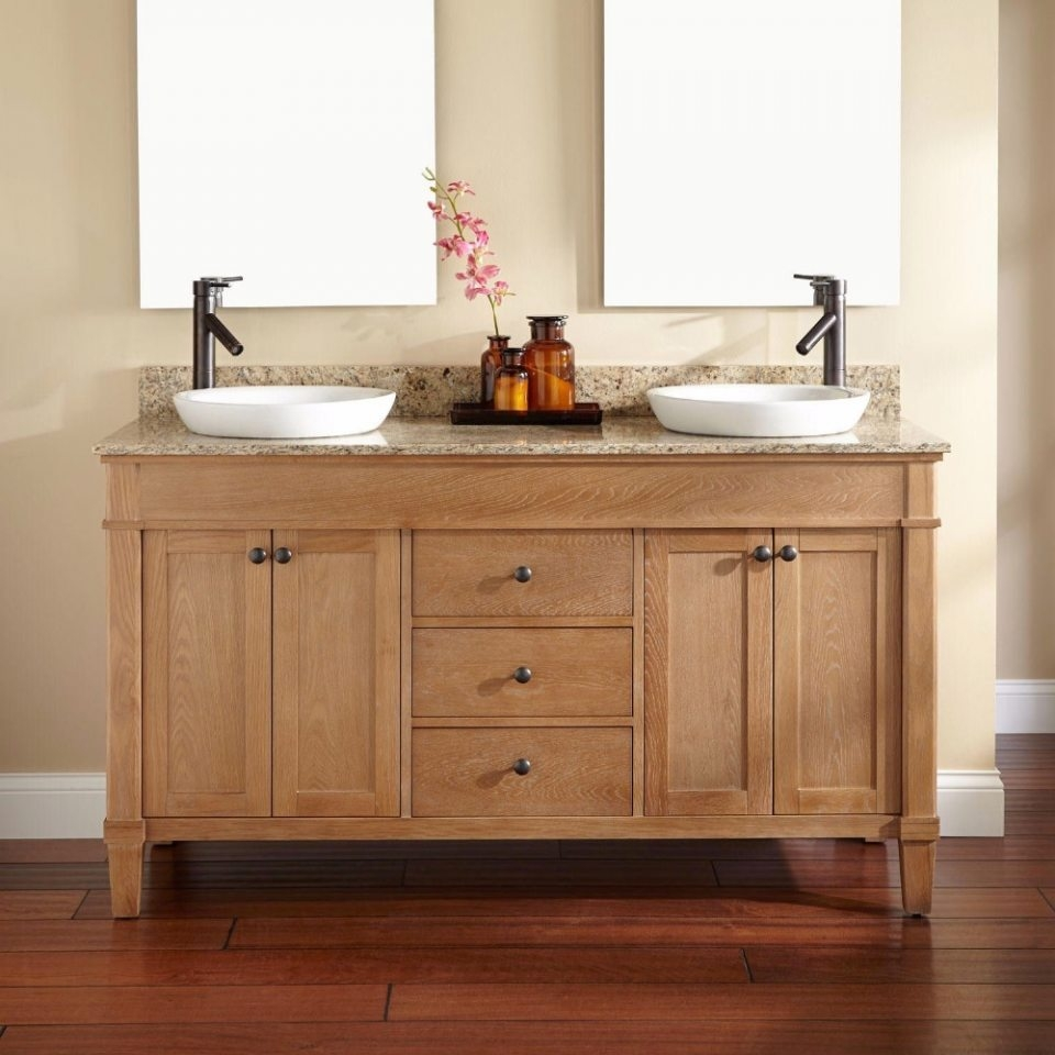 Bathroom Vanity Brands 28 Images Bathroom Vanity Distressed Wood