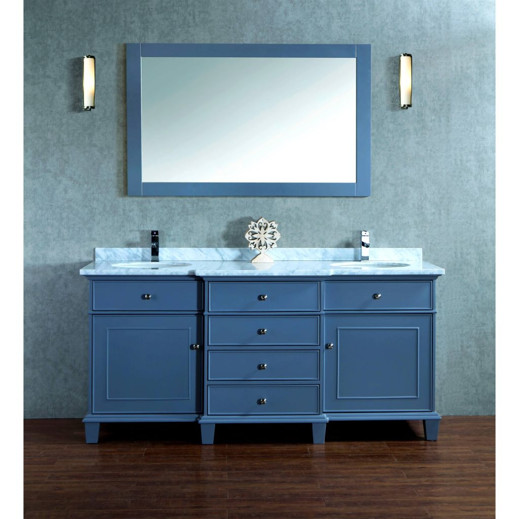 Bathroom Vanity Clearance Fresh Bathroom Vanity White Cabinets