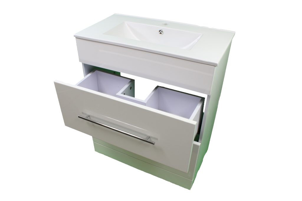 Bathroom Vanity Drawers Photos And Products Ideas