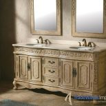 Bathroom Vanity Furniture Imagestc