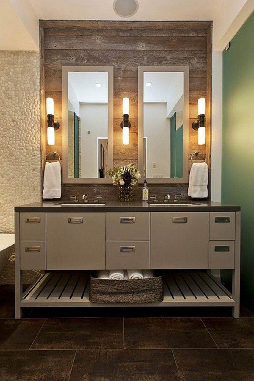 Bathroom Vanity Light Fixtures Ideas Fortmyerfire Vanity Ideas
