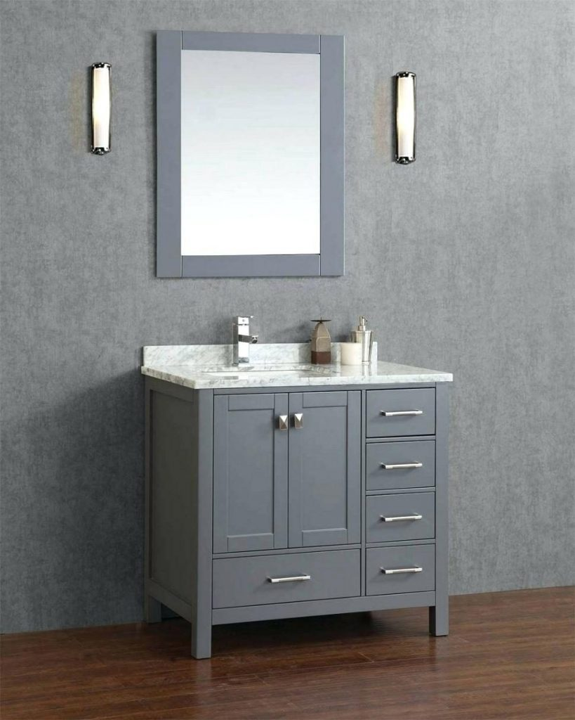 Bathroom Vanity Liquidators Large Size Of Vanities Double Sink