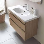Bathroom Vanity Liquidators New Kitchen Sink For 600mm Cabinet
