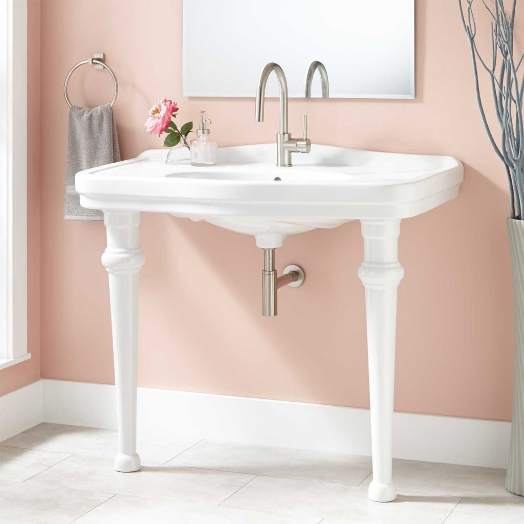 Bathroom Vanity Liquidators New Liquidation Bathroom Vanities New