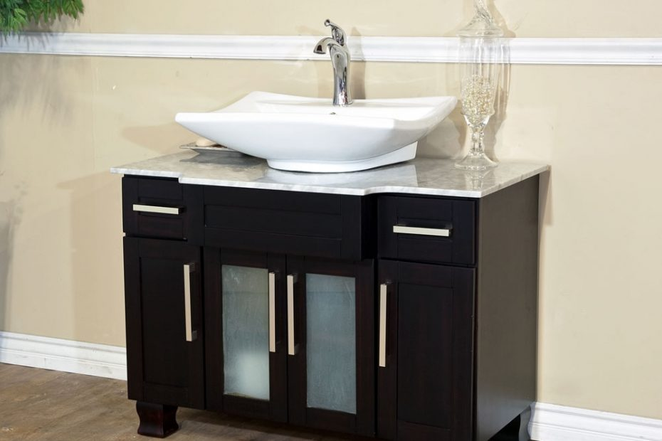 Bathroom Vanity With Sink Inside Small As Well Decor 8 Nckmusic