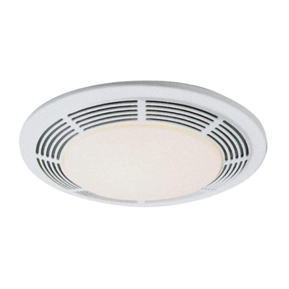 Bathroom Ventilation Fan With Light Elegant 100 Cfm Exhaust Un