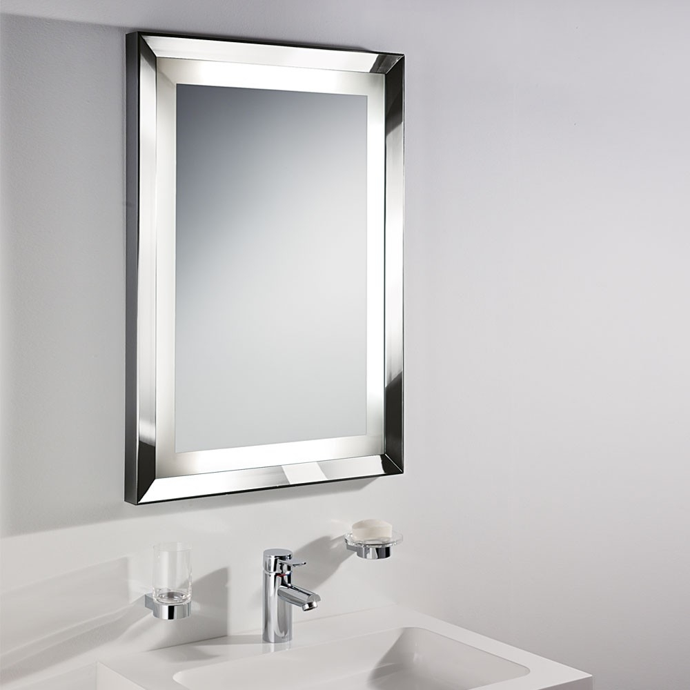Bathroom Wall Mirrors Design Free Designs Interior
