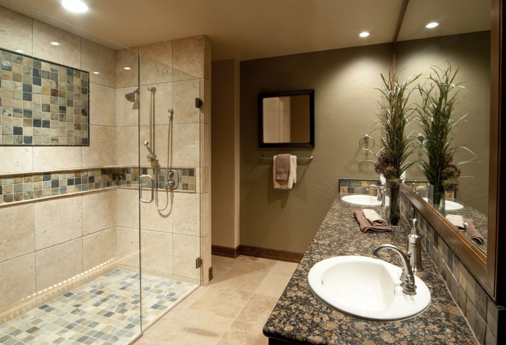 Bathrooms Shower Ideas Perfect Shower Full Size Of Bathroom Good