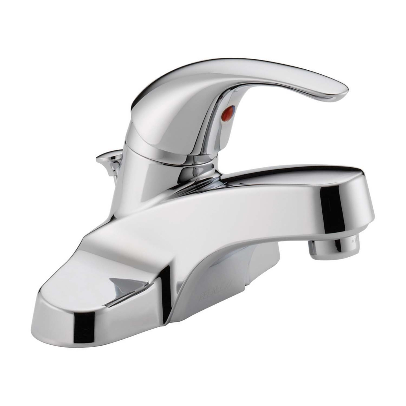 Bathtub Design How To Replace Bathroom Faucet Fix Leaky Sink Layjao