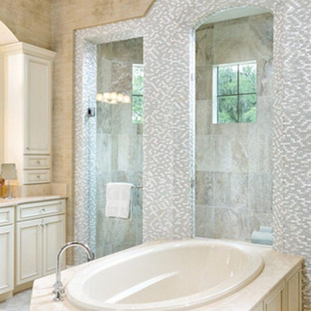 Beautiful 2019 Bathroom Remodeling Lakeland Fl Best Interior Paint