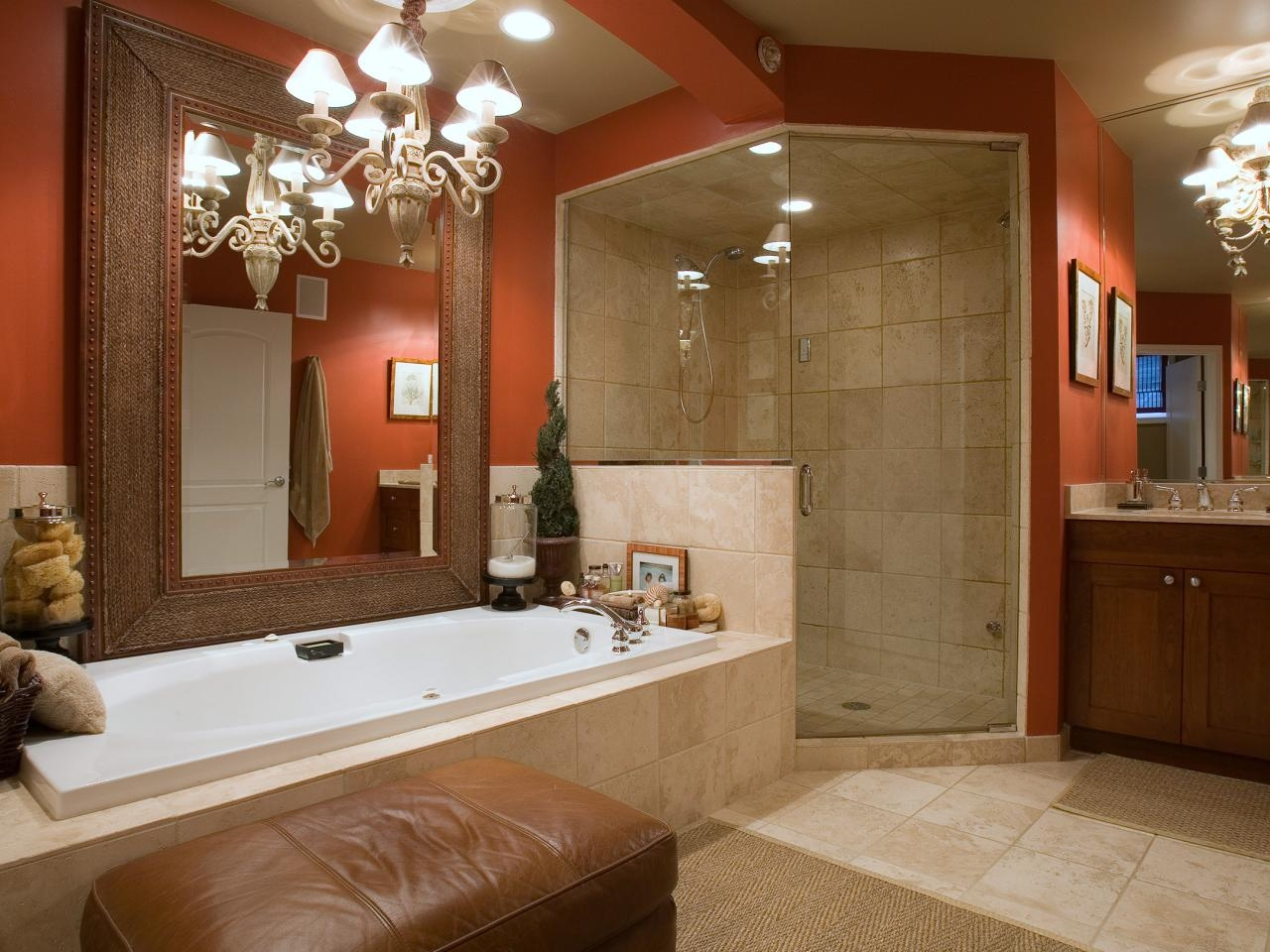 Beautiful Bathroom Color Schemes Ideas Designs Hgtv Homes Layjao,Christmas Gifts Ideas For Friends