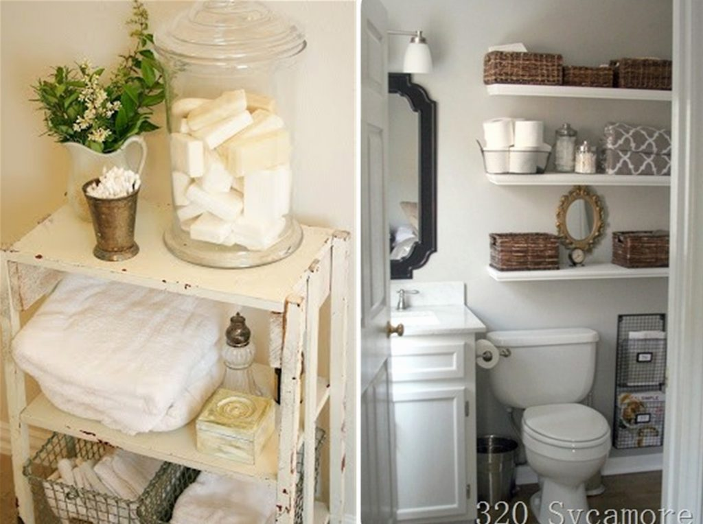 Beautiful Best Solutions Bathroom Decor Pinterest 14 Cute Bathroom