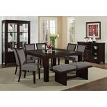 Beautiful Dining Room Chairs Gray Light Of Dining Room Patterned