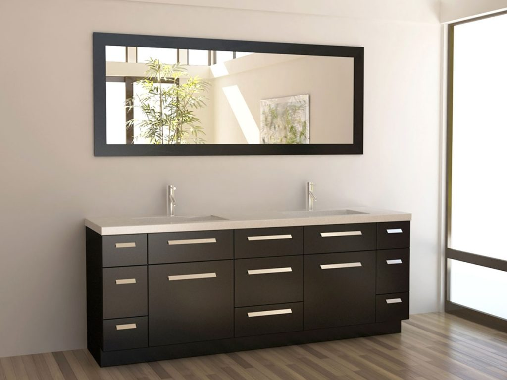 Beautiful Top Ten Most Popular Bathroom Vanity Brands Of Cabinet