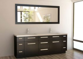 Bathroom Vanities Brands