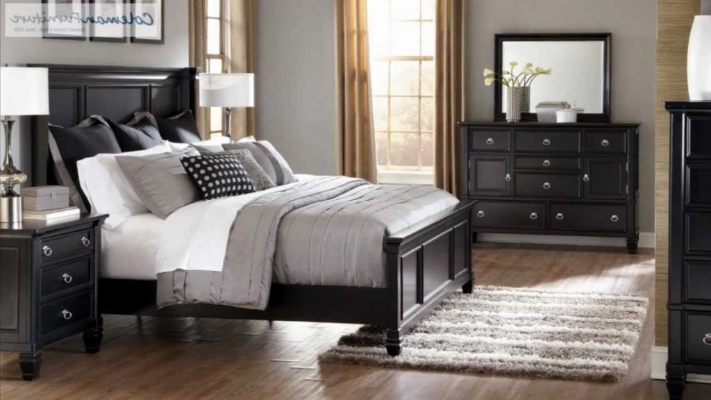 Bed Bedding Queen Bedroom Sets Under 500 Greensburg Bedroom Set