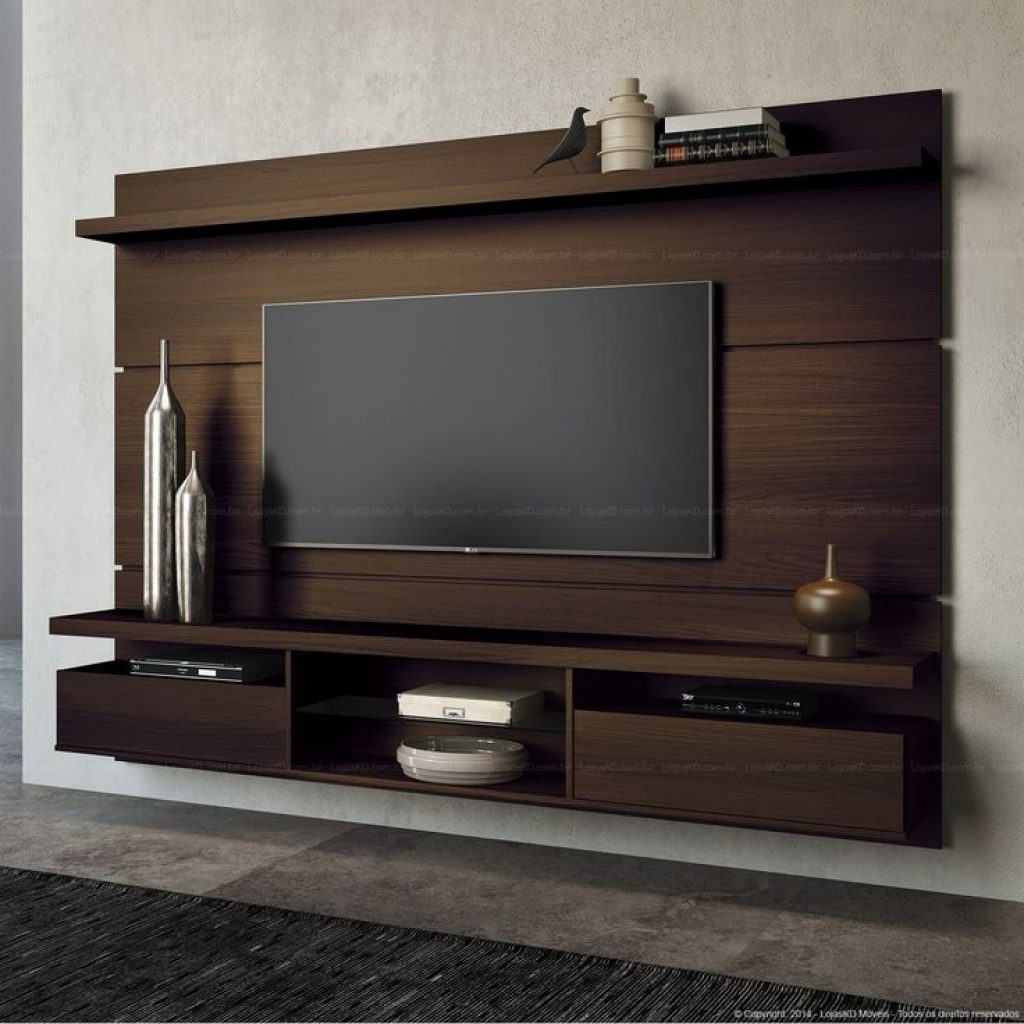 Bedroom Amazing Diy Tv Stand Ideas You Can Build Right Now Bedroom