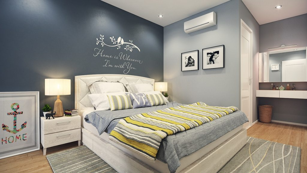 Bedroom Amazing Of Blue Bedroom Color Schemes Master Ideas Colour