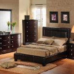 Bedroom Arrangement Ideas Furniture Home Decor