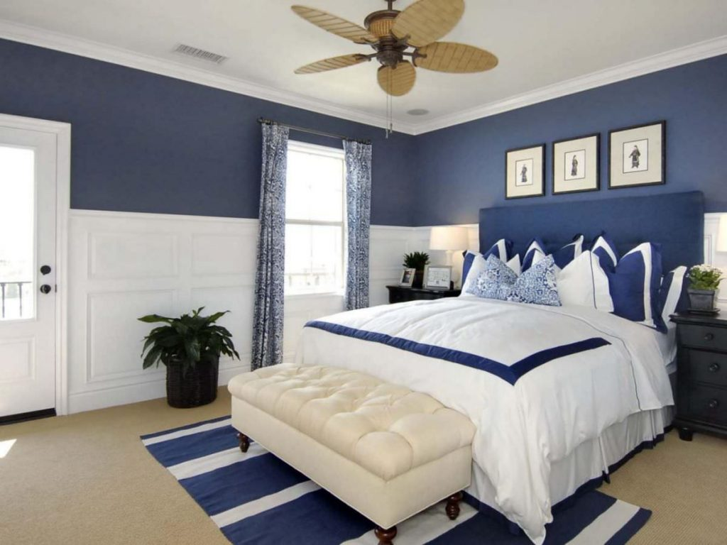 Bedroom Bedroom Color Schemes Home Design Pictures Ideas