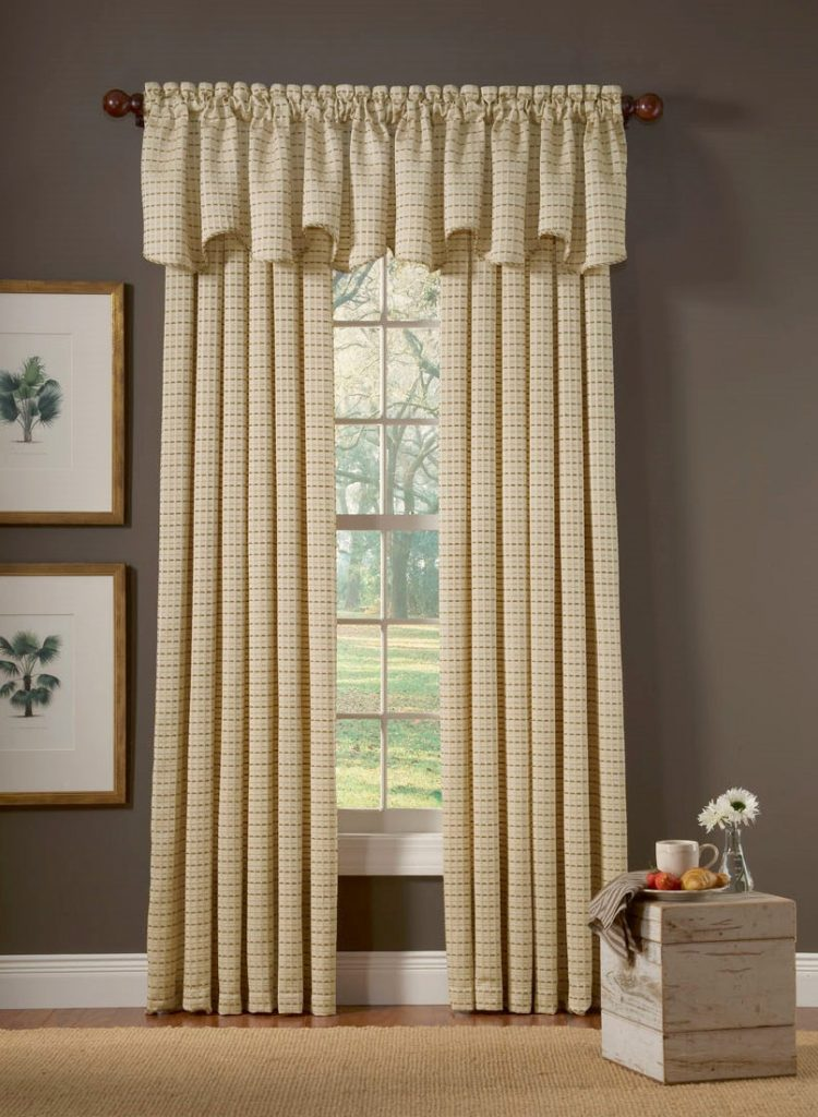 Bedroom Bedroom Curtain Ideas For Short Windows Drapery Designs