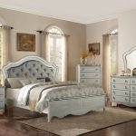 Bedroom Sets Teenage Girl