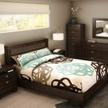 Bedroom Bedroom Furniture Sets For Small Rooms Arrangement Ideas