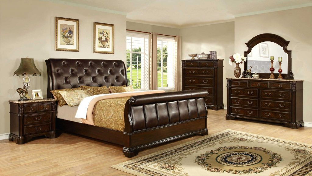 Bedroom Bedroom Set With Marble Top Best Of Stunning Dresser