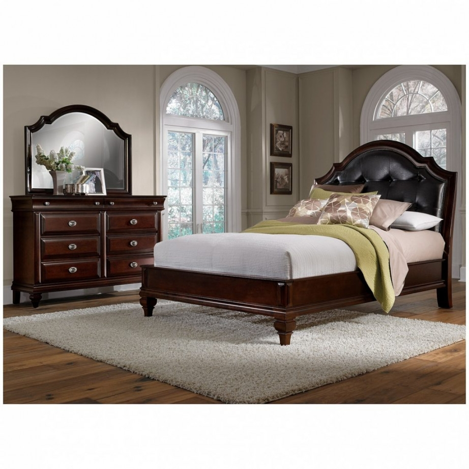 Bedroom Bedroom Value City Furniture Bedroom Sets Also Foremost