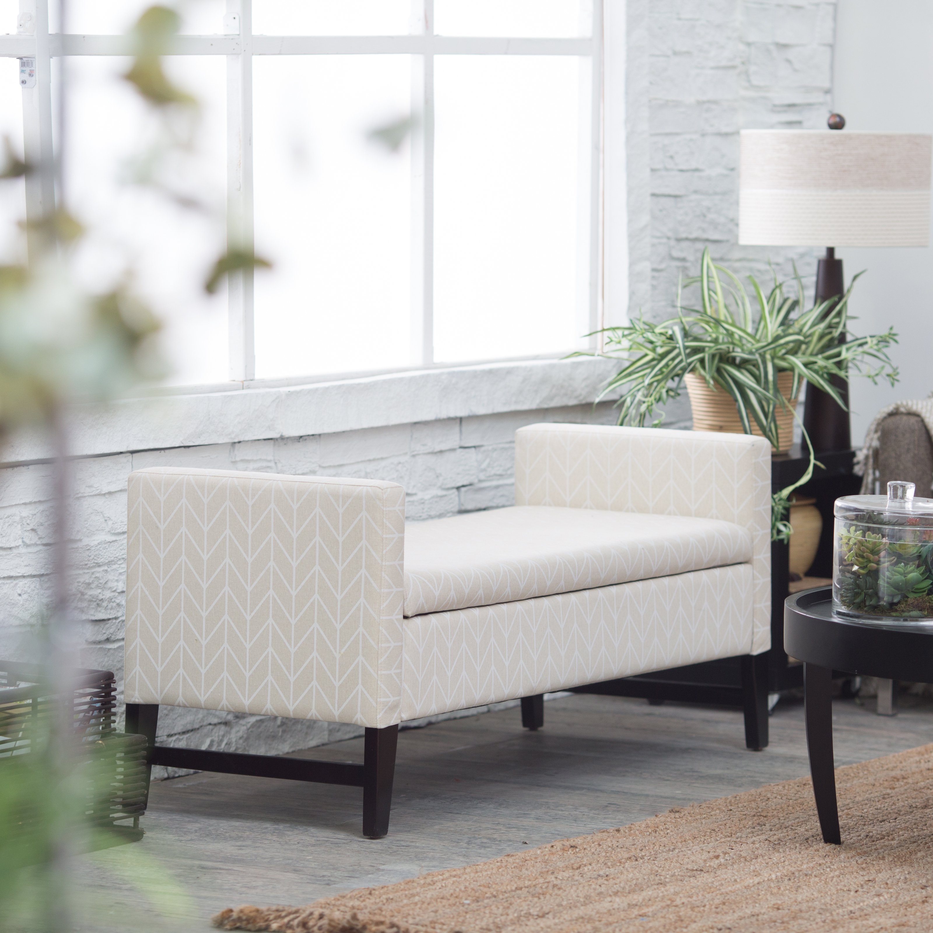 bedroom benches for bedroom storage wood bench white bedrooms - layjao