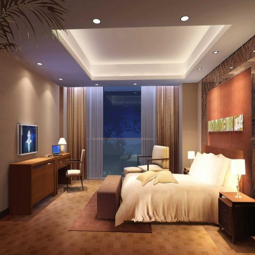 Bedroom Ceiling Lights Led Trends Also Awesome Overhead Lighting