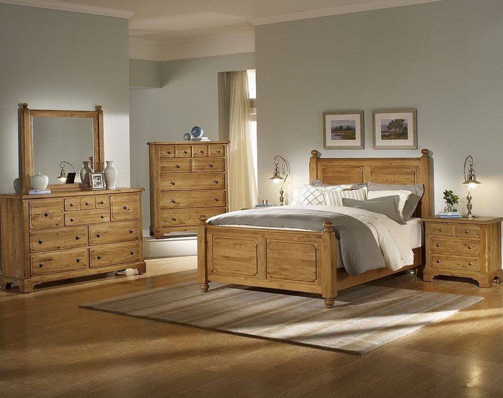 Bedroom Design Light Wood Bedroom Furniture Sets Loldev