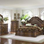 Bedroom Sets El Dorado