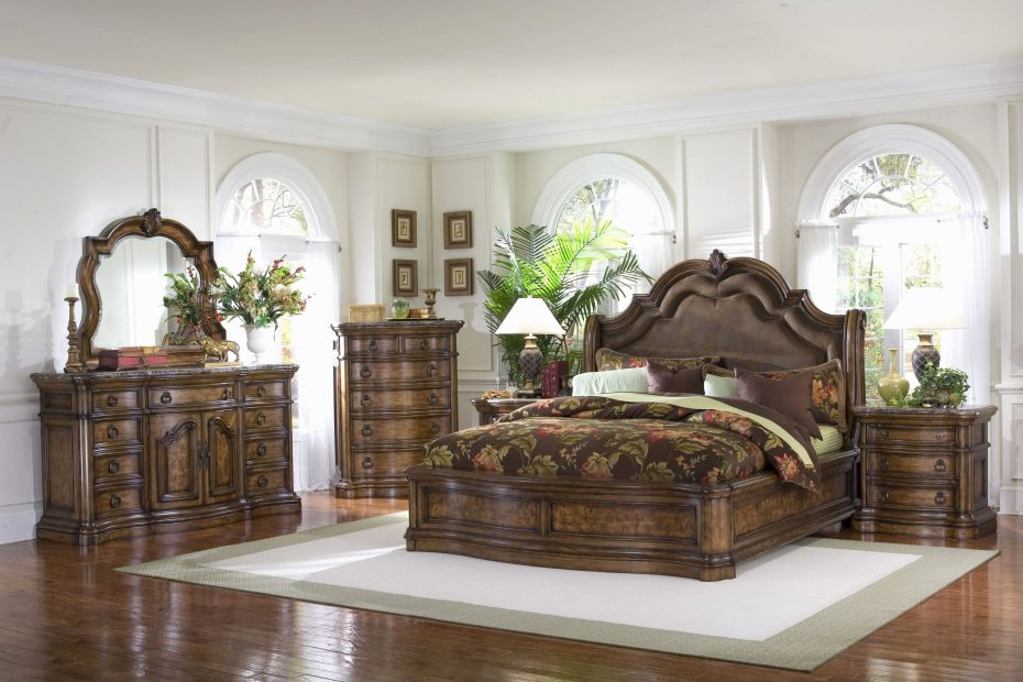 Bedroom El Dorado Furniture Bedroom Sets El Dorado Furniture