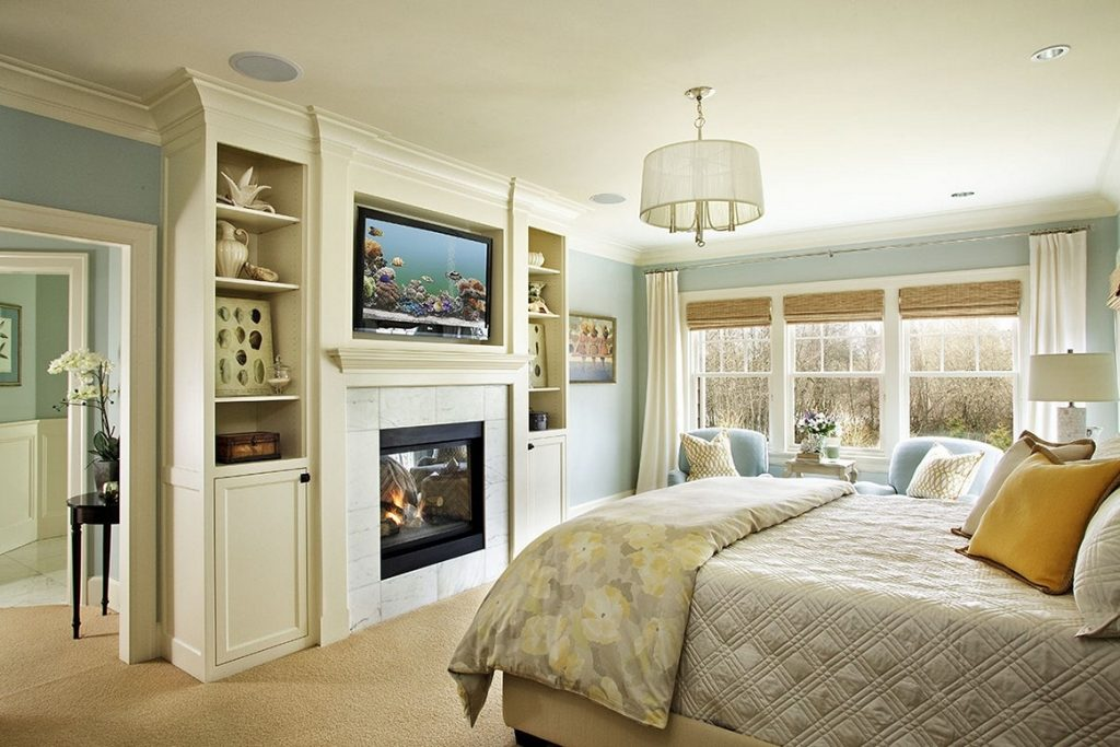Bedroom Entertainment Center Ideas 2017 And For Pictures Best