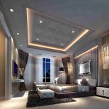 Bedroom Entertainment Center Ideas Best Home Decorating Ideas