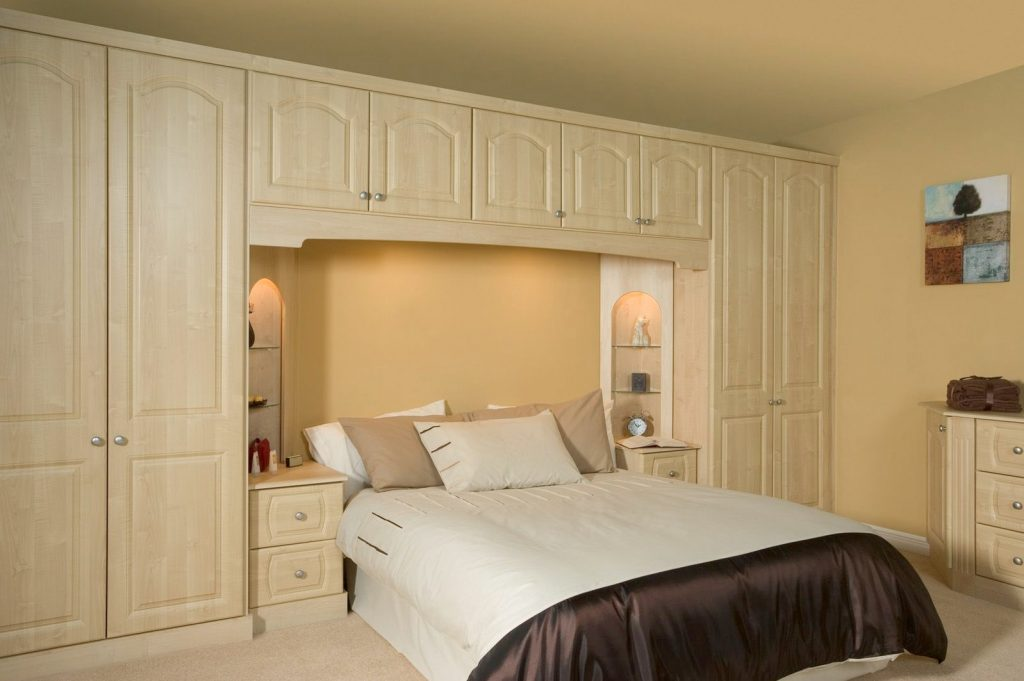 Bedroom Fitted Bedroom Furniture Stunning Incredible Design Ideas