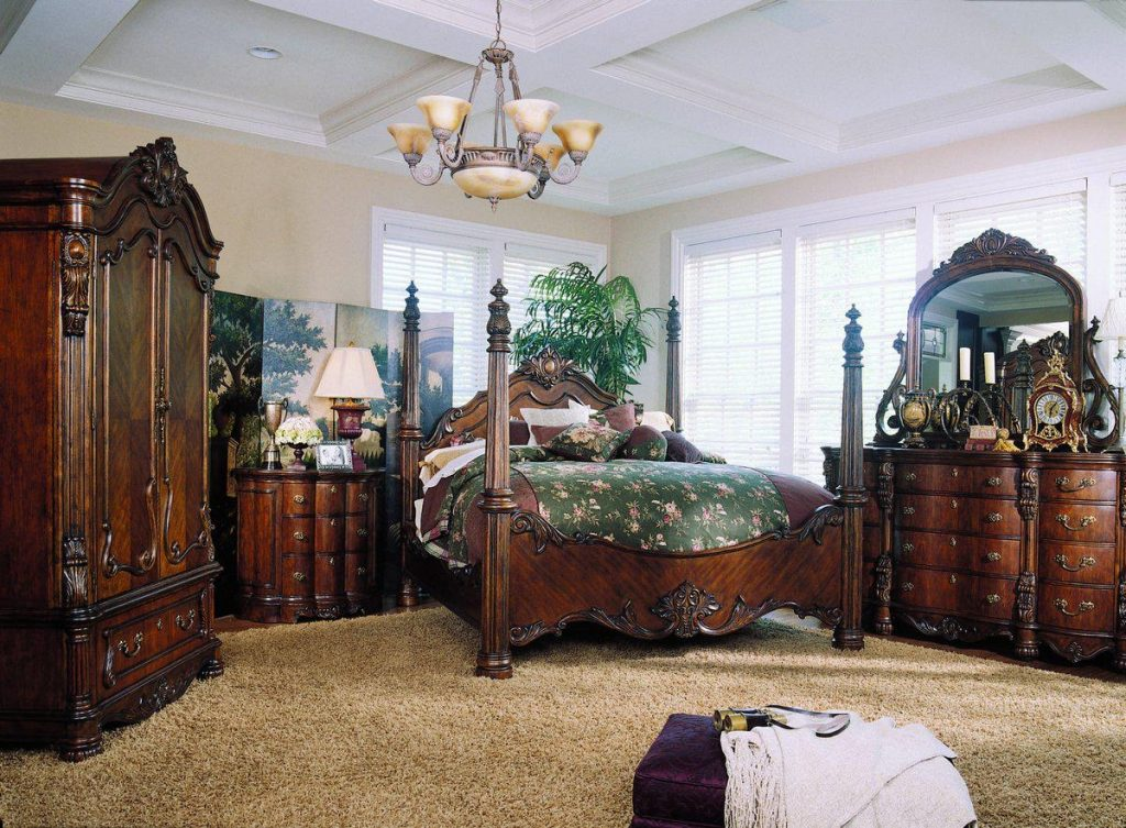 Bedroom Furniture Armoire 60 With Bedroom Furniture Armoire