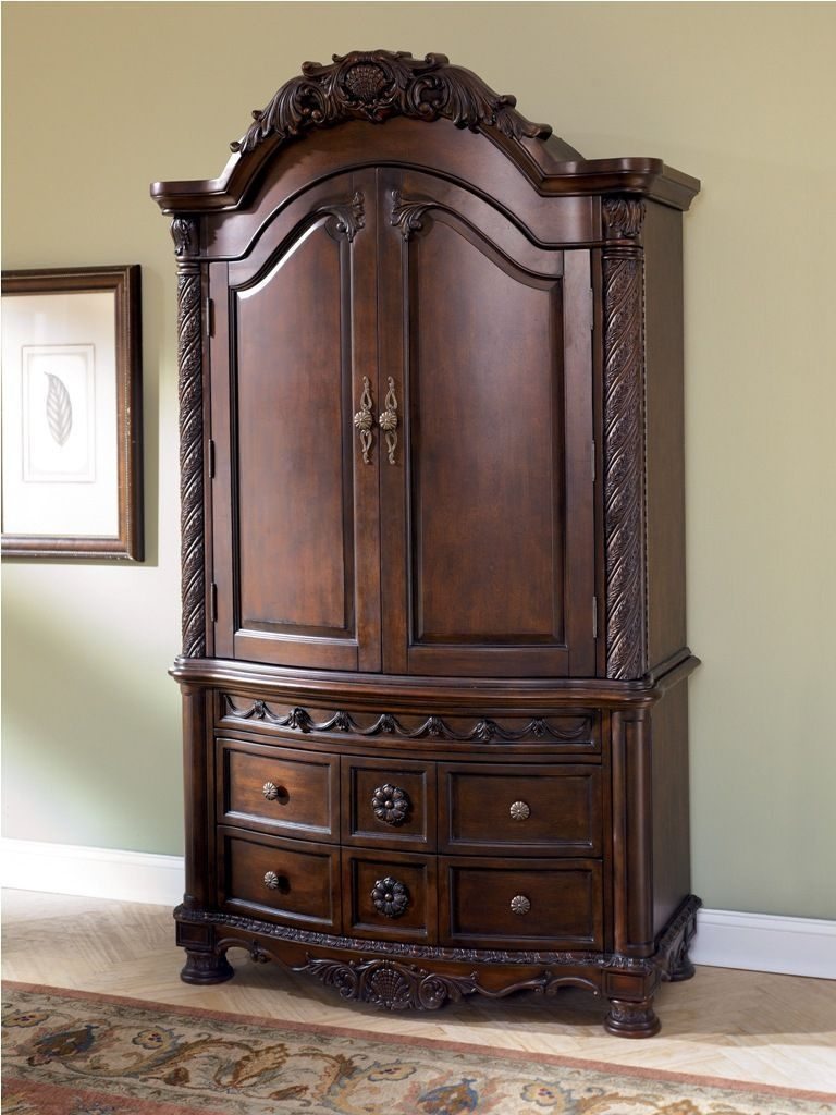 Bedroom Furniture Armoire Interior Design Bedroom Ideas On A