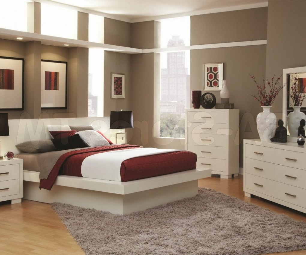 Bedroom Furniture Mens